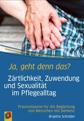 cover_ja-geht-das-denn-spalte